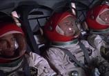 Сцена из фильма Отрезанные от мира / Marooned (1969) Отрезанные от мира сцена 2