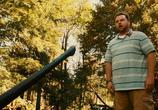 Фильм Убойный уикенд / Cottage Country (2013) - cцена 2