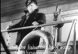 Сцена из фильма Восстание рыбаков (1934) Восстание рыбаков сцена 1