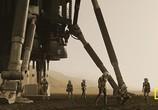 Сцена из фильма Марс / Mars (2016) Марс сцена 18
