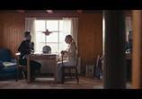 Фильм Анатомия измены (2018) - cцена 5