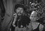 Фильм Седьмая печать / Sjunde inseglet, Det (1957) - cцена 2