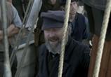 Сцена из фильма Моби Дик / Moby Dick (2011) Моби Дик сцена 4