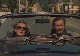 Сцена из фильма Загон (1988) Загон сцена 4