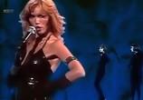 Сцена из фильма Amanda Lear - The Video Hits Collection (2016) Amanda Lear - The Video Hits Collection сцена 6