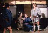 Фильм Затойчи и обречённый / Zatoichi sakate giri (1965) - cцена 4