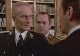 """Сцена из фильма Операция """"Восход"""" / Operation Daybreak (1976) Операция """"Восход"""" сцена 1"""