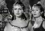 Фильм Рукопись, найденная в Сарагосе / Rekopis znaleziony w Saragossie (1965) - cцена 3