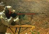 ТВ История огнестрельного оружия США / Midway USA. Gun Stories (2011) - cцена 5