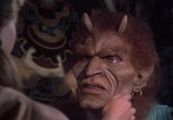 Сцена из фильма Битва Титанов / Clash of the Titans (1981) Битва Титанов сцена 6