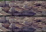 Сцена из фильма Собор Святого Петра и Великая базилика / St. Peter's and the Papal Basilicas of Rome 3D (2016) Собор Святого Петра и Великая базилика сцена 15