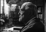 Фильм Земляничная поляна / Smultronstället (1957) - cцена 1