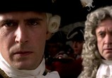 Сцена из фильма Пираты Карибского моря: Проклятие Черной жемчужины / Pirates of the Caribbean: The Curse of the Black Pearl (2003) Пираты Карибского моря: проклятие Черной жемчужины