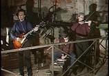 Сцена из фильма Ночной Проспект - Кислоты (2010) Ночной Проспект - Кислоты сцена 1