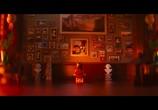 Сцена из фильма Лего Фильм: Бэтмен: Дополнительные материалы / The LEGO Batman Movie: Bonuces (2017) Лего Фильм: Бэтмен: Дополнительные материалы сцена 3