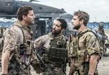 Сериал Спецназ / SEAL Team (2017) - cцена 5