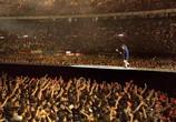 Музыка AC/DC: Live At River Plate (2011) - cцена 5