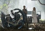 Сцена из фильма Мир Юрского периода / Jurassic World (2015)