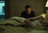 Фильм Американский выход / American Exit (2019) - cцена 3