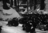 Фильм Сорок семь верных вассалов эпохи Гэнроку / Genroku Chushingura (1941) - cцена 4