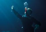 Фильм Опасное погружение / Pressure (2015) - cцена 2