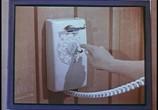 Сцена из фильма Вызывает 21-й век / Century 21 Calling (1962) Вызывает 21-й век сцена 3
