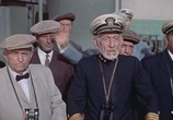 Сцена из фильма Трибунал Билли Митчелла / The Court-Martial of Billy Mitchell (1955) Трибунал Билли Митчелла сцена 3