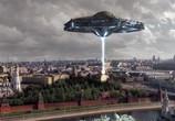 Сцена из фильма Сдохни! / Invasion Roswell (2013) Сдохни! / Вторжение в Росвелл сцена 8