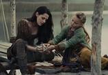 Фильм Белоснежка и охотник / Snow White and the Huntsman (2012) - cцена 9