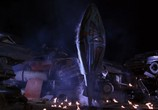 Фильм Звездный бойскаут / Star Kid (1997) - cцена 8