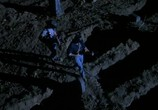 Фильм Фантазм 2 / Phantasm II (1988) - cцена 2