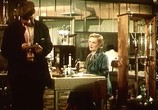 Сцена из фильма Испытание верности (1954) Испытание верности сцена 6