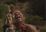 Фильм Внутренний страх 2 / The Terror Within II (1991) - cцена 6