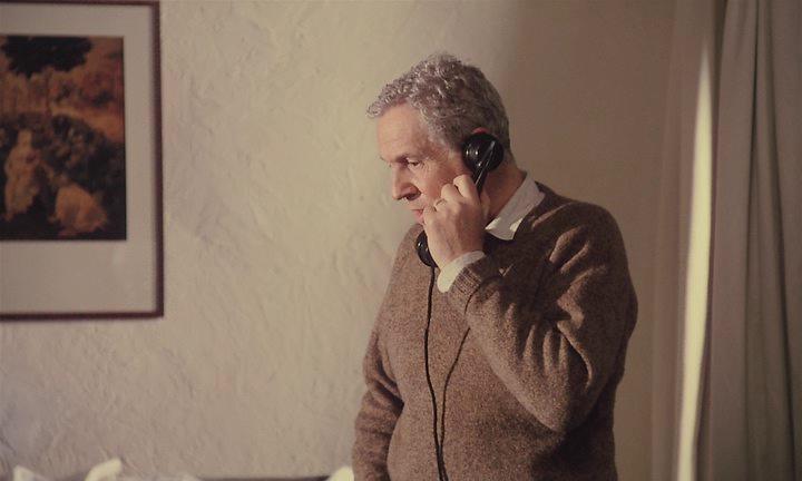 Жертвоприношение (1986) смотреть онлайн или скачать фильм через.