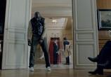 Сцена из фильма Шутки в сторону / De l'autre côté du périph (2013) Шутки в сторону сцена 1