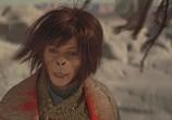 Сцена из фильма Планета обезьян / Planet of the Apes (2001) Планета обезьян сцена 2