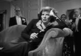 Сцена из фильма Ранняя слава / Morning Glory (1933) Ранняя слава сцена 5