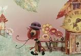 Сцена из фильма Сборник мультфильмов Анатолия Резникова (1971-2014) (1971)