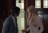 Сцена из фильма Сладкоежка / Candy (1968) Сладкоежка сцена 1