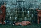 Фильм Драка в блоке 99 / Brawl in Cell Block 99 (2017) - cцена 1