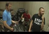 Музыка Ленинград: Мужчина, который поёт (2009) - cцена 3