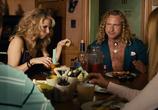 Фильм Убойный уикенд / Cottage Country (2013) - cцена 3