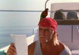 Фильм Остров МакКинси / McCinsey's Island (1998) - cцена 3