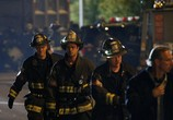 Сериал Пожарные Чикаго / Chicago Fire (2012) - cцена 2
