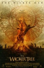 Плетеное дерево / The Wicker Tree (2010)